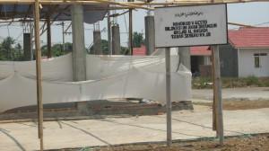 Masjid Al-Anshor