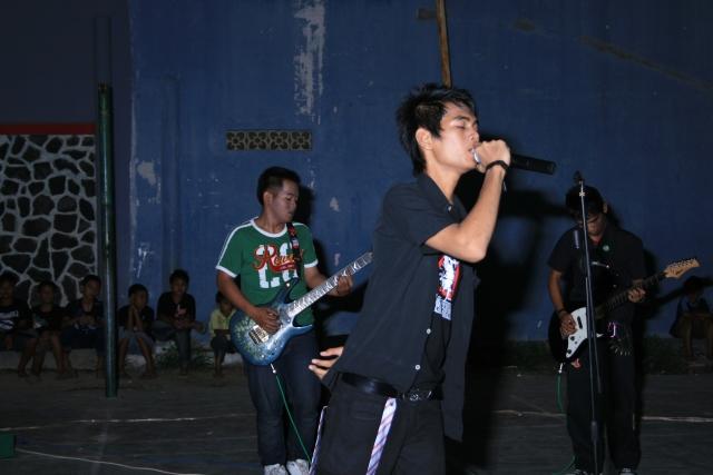 Vocalis 1