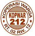 logo-kopwar