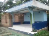 Sekretariat RT.002-12 (5)