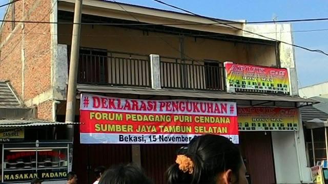 Deklarasi FPPC (1)