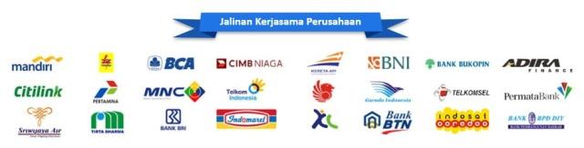 kerjasama-perusahaan
